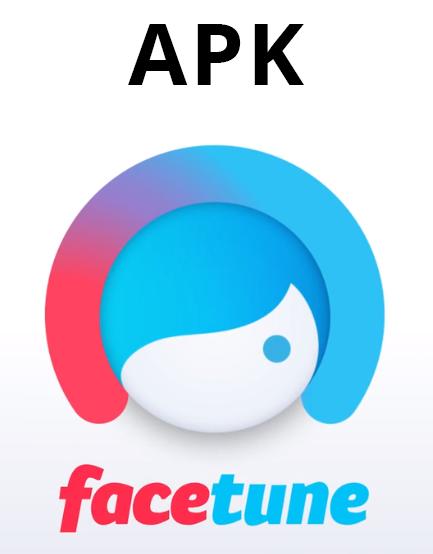 Facetune 2 APK ücretsiz indir, online