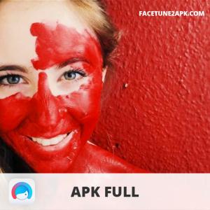 Facetune 2 Full APK Download