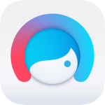 Facetune 2 APK for IOS