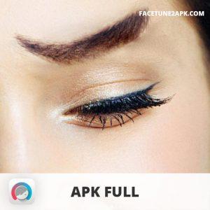 Facetune APK Full Download