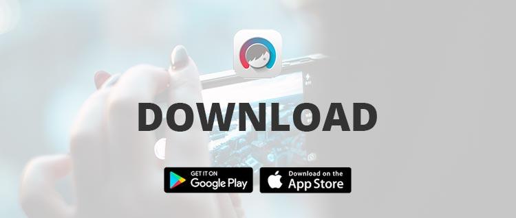 Facetune Download