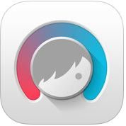 Facetune App Photo Editor