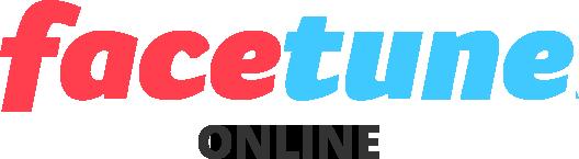 Facetune Online Selfie Editor