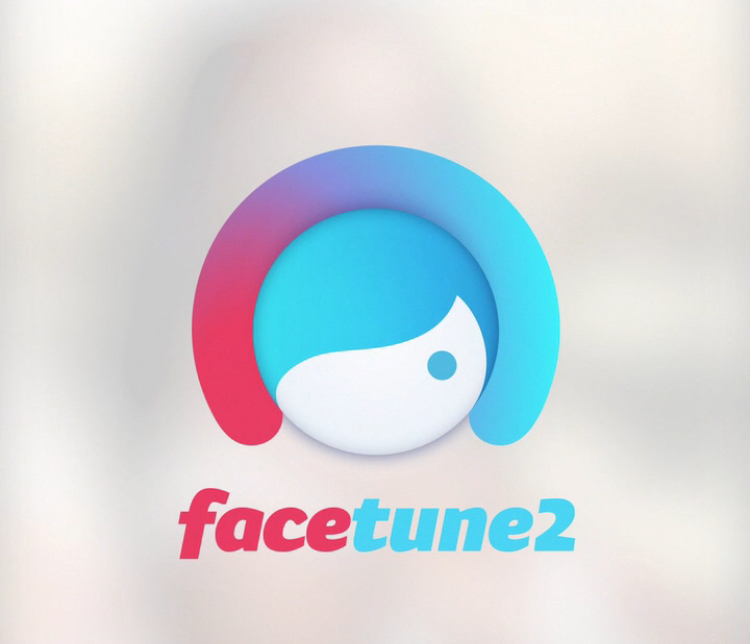 Facetune 2 for iOS 11 Free Download