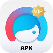 Facetune 2 VIP APK Download